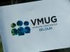 vmugbelgie-09
