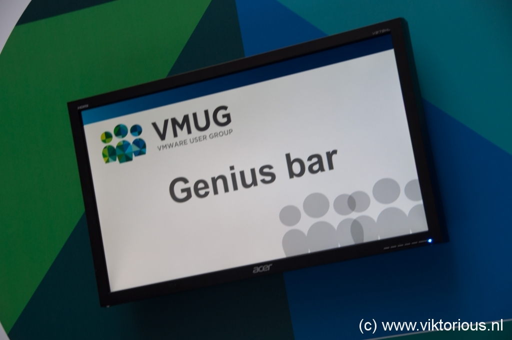 vmug2014-47
