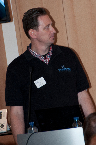 vmugbelgie2012-01