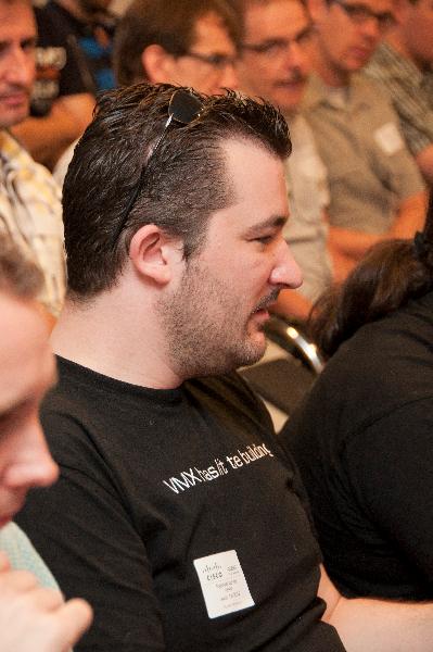 vmugbelgie2012-11