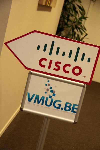 vmugbelgie2012-18