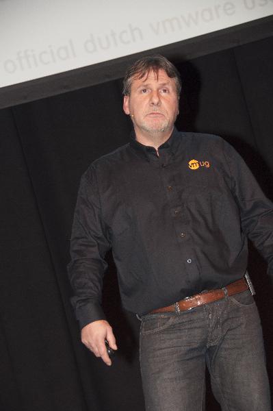 vmug201207