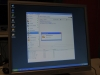 vmwaretsx200728-jpg