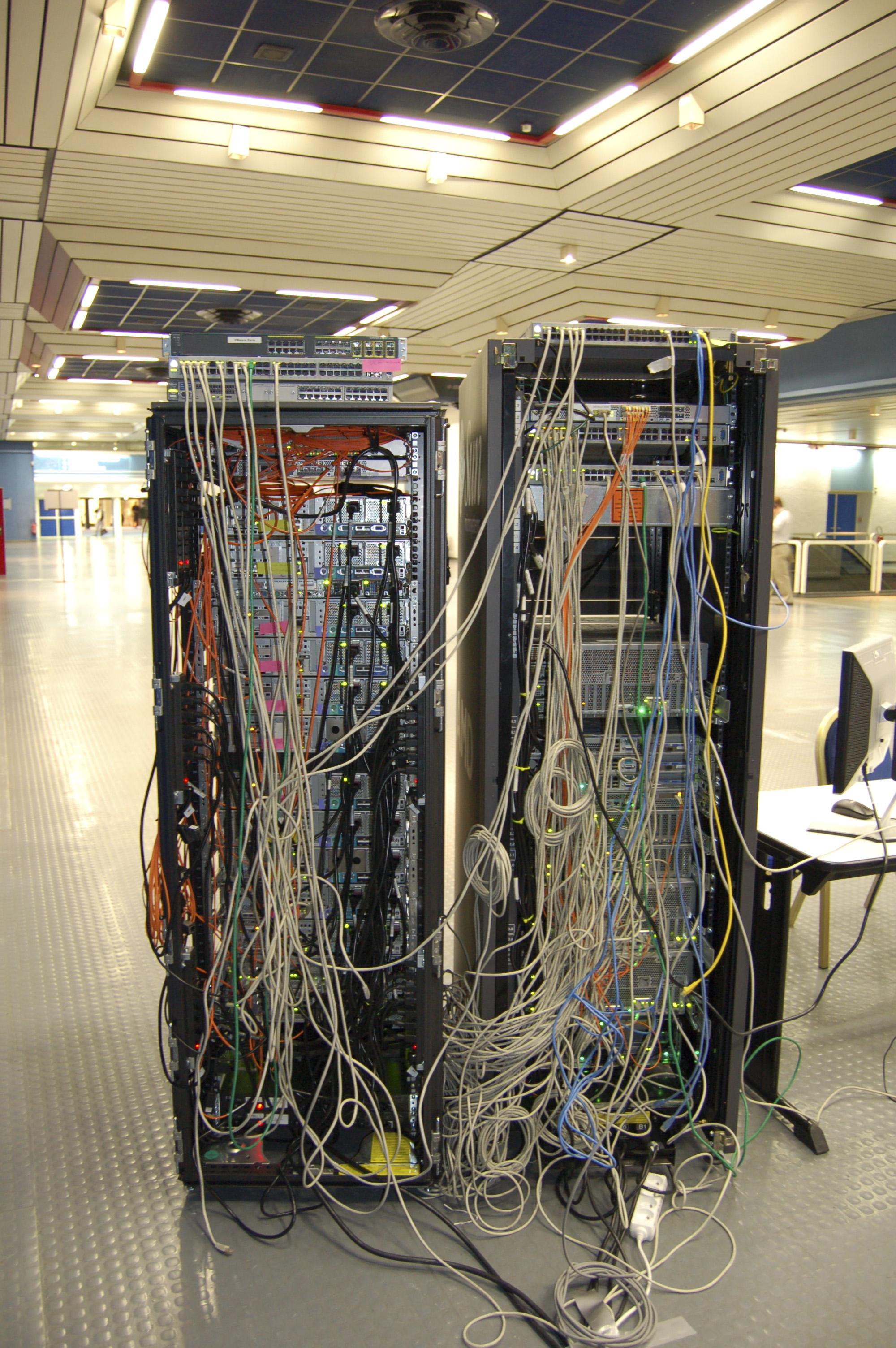 vmwaretsx200721-jpg