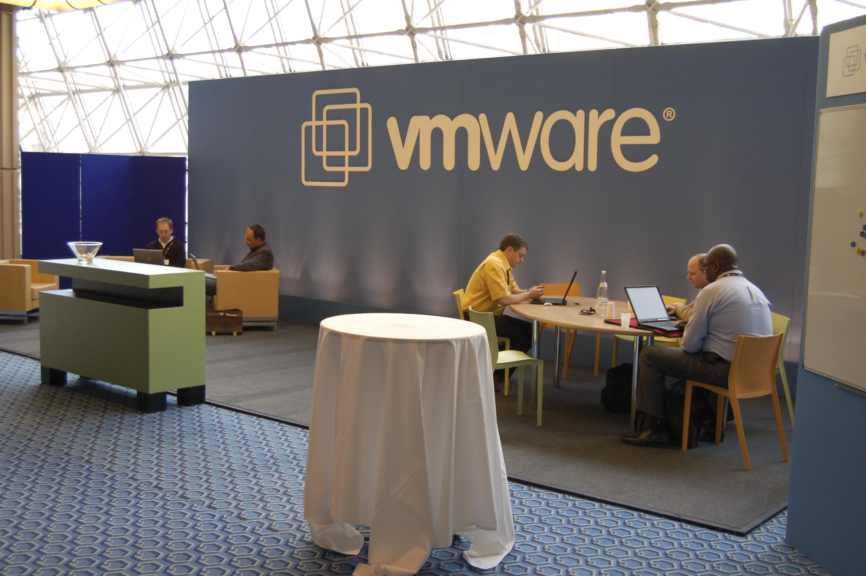 vmwaretsx200723-jpg