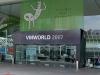 vmworld2007-01