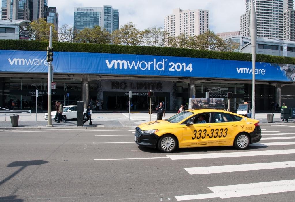 vmworld2014018