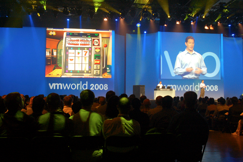 vmworld2008-08