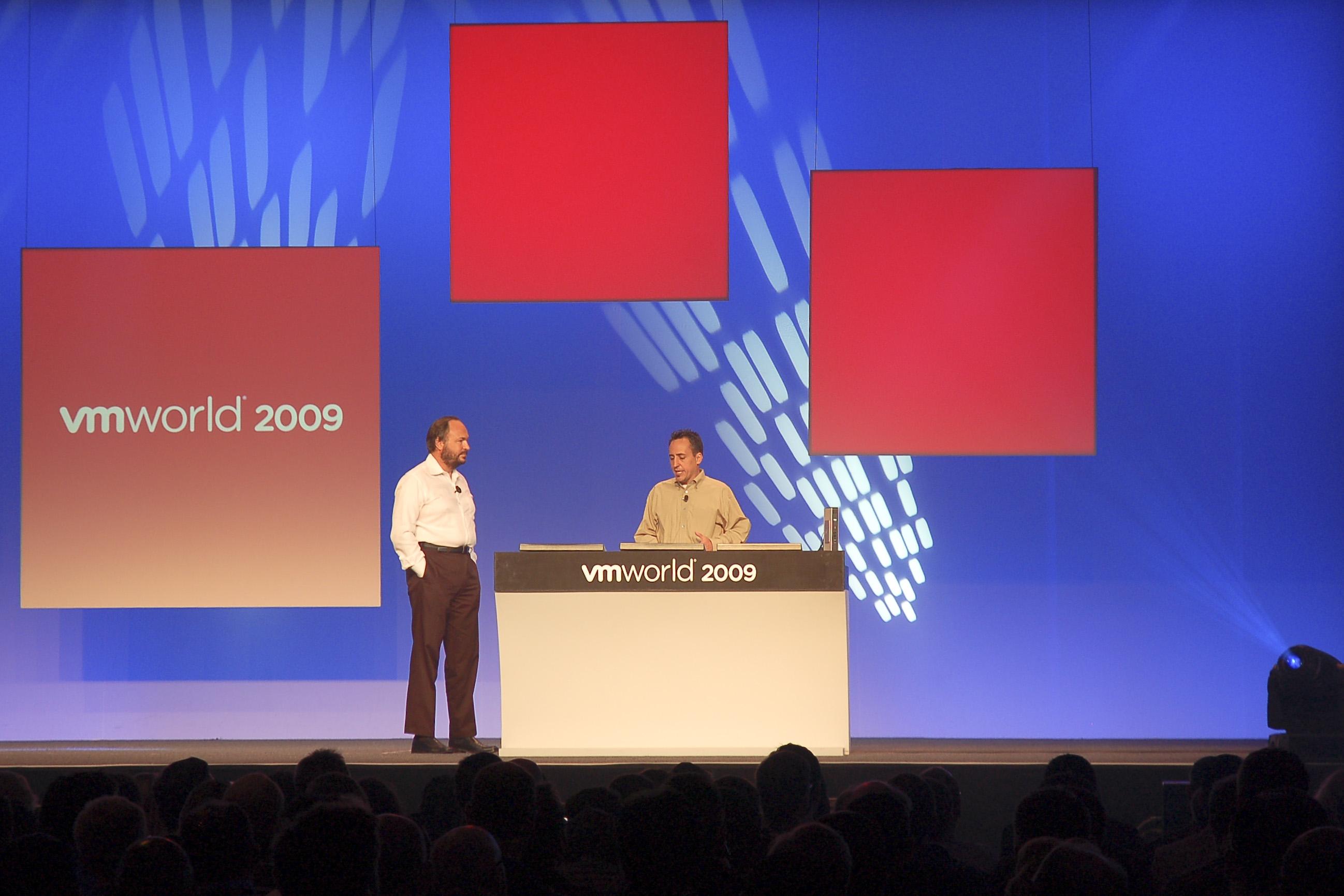 vmworldusa200901-jpg