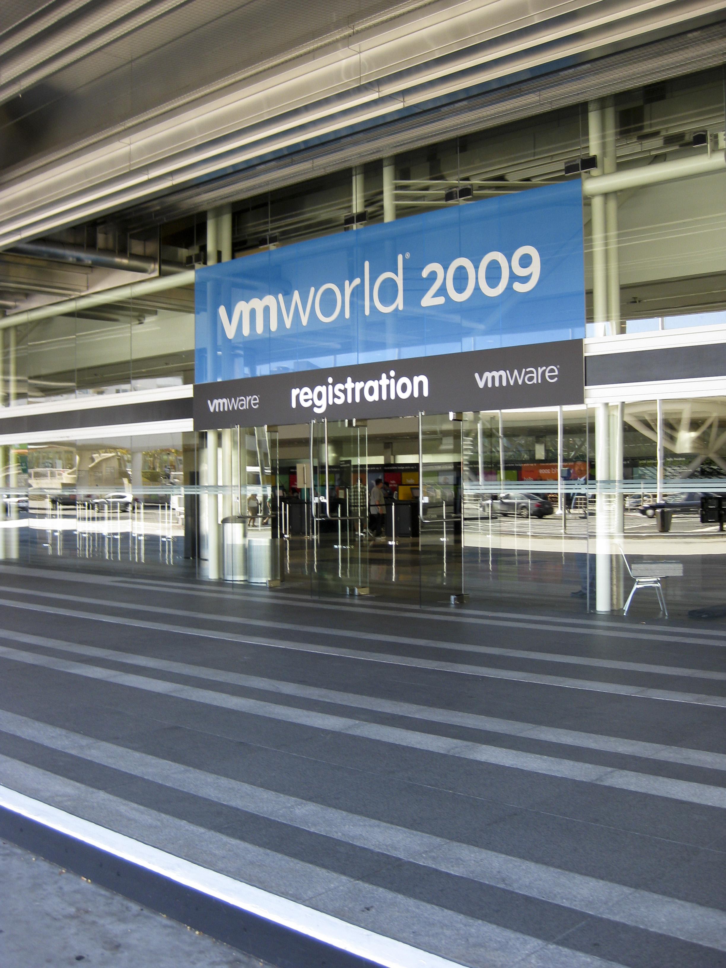 vmworldusa200943-jpg