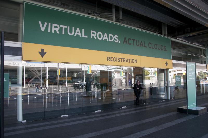 vmworld2010usa-02