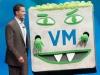 vmworldusa201107