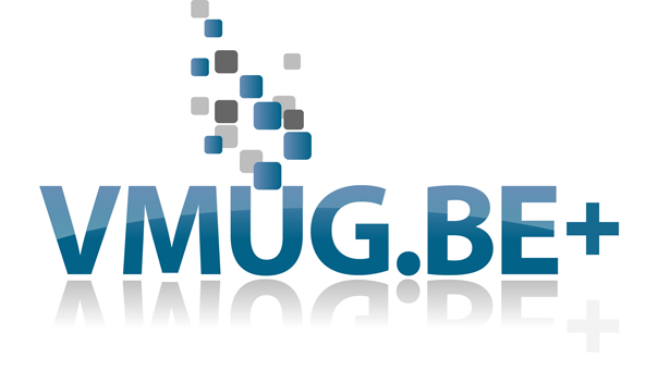 featured-vmugbe