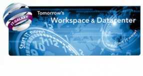 There is still time to register: PQR IT Galaxy 2014