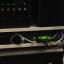 Homelab update: introducing IKEA Besta 23 5/8″ datacenter rack