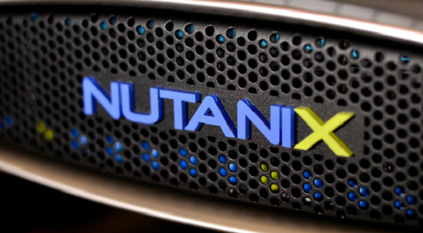 PQR achieves Nutanix Elite status – First and only Elite partner in The Netherlands