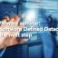Free VMware seminar: Software Defined Datacenter, the next step!