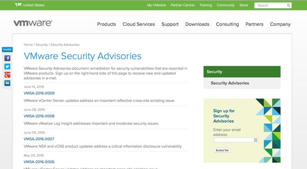 vRA 7: Event broker condition based on user-defined custom properties